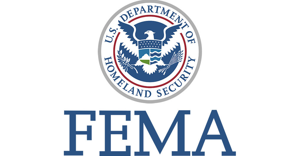 FEMA COVID funeral expenses